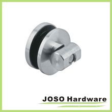 Hardware Fastener Clamp Fixing for Track and Glass (EA008)