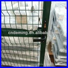 Portão (fabricante e exportador)