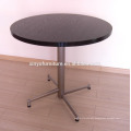 restaurant catering table XT6910
