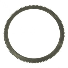 High Quality Custom Machining Carbon Steel Ring Gear