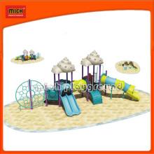 Детское оборудование для наружной игровой площадки (1060A)