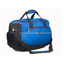 Freizeit Outdoor Travellingb Taschen Handtaschen