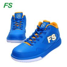 Chaussures de basket-ball pas cher haut haut femmes