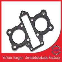 Cylinder Head Gasket/Cylinder Cover Gasket Ig-083