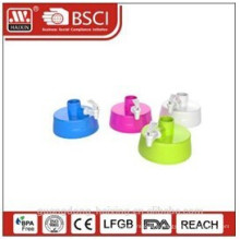 plastic water dispenser base