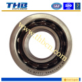 free sample single row angular contact bearing