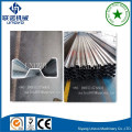 Großhandel kalt geformte Stahlprofil
