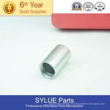 Нинбо высокая точность штамповки металлических инструментов для процесса глубокой вытяжки с ISO9001:2008