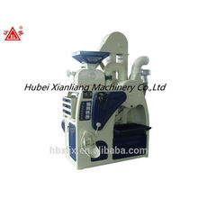 MLNJ 15/13 price of combined mini rice mill rice husker