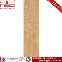 150x600 Foshan Holz rutschfeste Keramikfliesen Boden Wandfliesen