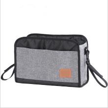 Waterproof Oxford Cloth Diaper Bag
