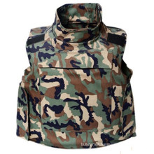 Hot Product External-plus Style Bulletproof Vest