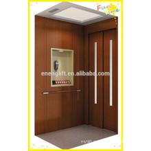 Venta al por mayor nueva edad productos hogar ascensor, pequeño ascensor de casa, ascensor de ascensor de vivienda