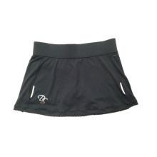 Ropa deportiva, ropa deportiva, ropa deportiva, ropa de punto, pedidos de OEM de fábrica deportiva