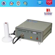 Machine d'étanchéité à induction en feuille portative