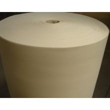 Irradiação IXPE Reticulado PE Foam Roll
