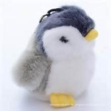 Kundenspezifischer OEM! Pinguin koreanischen Plüschtier Qualität Wahl