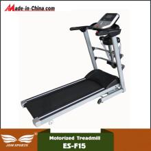Home Deluxe Nova Fitness Motorizada Treadmill para venda