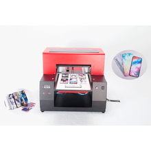 Телефон Случае Принтер Австралия