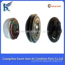 hot sale DKS32CH 12v bus ac compressor clutch for NISSAN COASTER