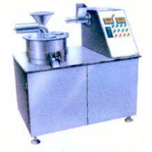 Шаровой гранулятор типа QZJ_350