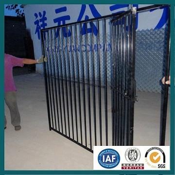 Временный забор для питомника Big Dog (xy-st21)