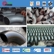 A105 Carbon Steel Forged Fitting