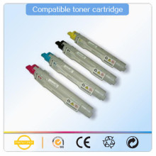 Compatible for Xerox Phaser 6250 Toner Cartridge (106R00672 113R00673 113R00674 106R00675)