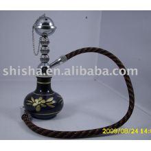 mini small hookah shisha nargile wholesale shisha hookah