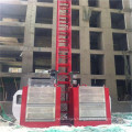 Sc Series Construction Building Construction Elevator for Sale