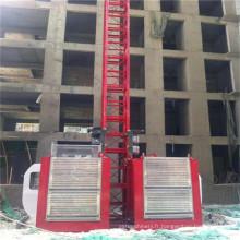 Sc série de l'ascenseur de construction