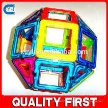 Werbe-Magnetisches Puzzle