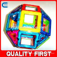 Shape Magnets For Children