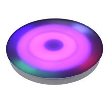 Wasserdichter interaktiver LED-Tanzfliesenboden im Freien