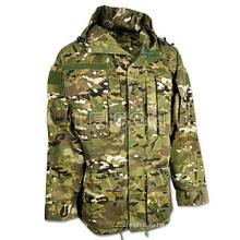 Борьбе с пальто встретить ISO и SGS уезда военные и тактические