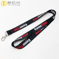 Personliga Champions League Stora Event Lanyards Billiga