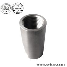 Peças de trituração do metal do aço carbono do fabricante