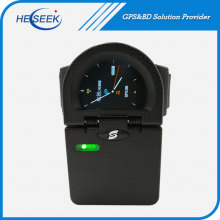 Anti-desmantelar posicionamiento GPS tracker watch