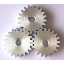 Engranajes Engranajes rectos Engranajes cónicos / Engranajes rectos / Juegos de engranajes / Engranaje cónico en espiral