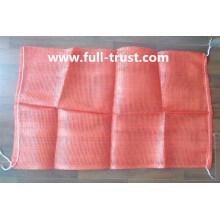 Tubular Mesh Bag B (26-15)