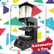 Compresor de aire neumático Heat Rosin Press 21000 PSI