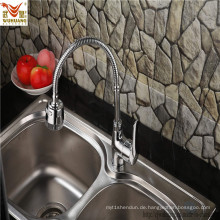Einhebel Fashional Küchenarmatur & Wasserhahn