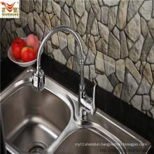 Single Lever Fashional Kitchen Mixer&Faucet