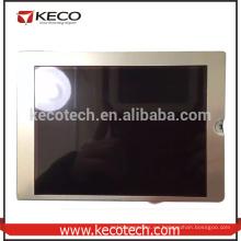 10.4 pulgadas NL6448BC33-70D a-Si Panel TFT-LCD para NEC