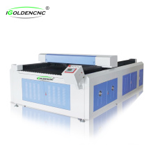 machine de découpe laser à vendre l'europe machine de gravure laser prix de la machine de gravure au laser laser
