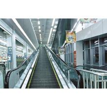 Aksen Passenger Conveyor Commercial Centre Transportaion