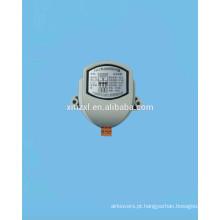 atuador de válvula de ar motorizado