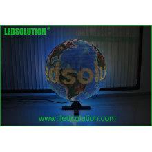 1m Diameter LED Ball Display/Global LED Display