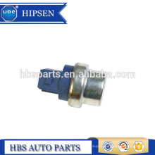 Auto Water temperature sensor 1669965 /12A648 BA for Ford/VW