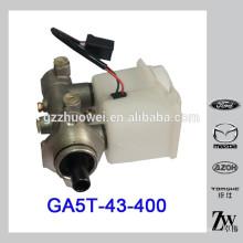 Lagerteile Auto Hydraulik Bremse Master Zylinder Für Mazda GA5T-43-400
